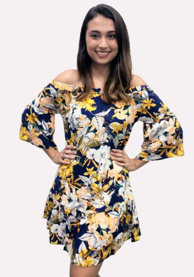 vestido2
